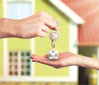 Imagem Mercado imobiliário: uma inovação para o futuro