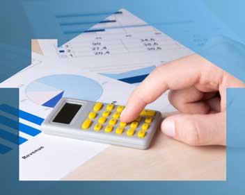 Imagem Crédito Imobiliário soma R$ 4 bilhões em agosto