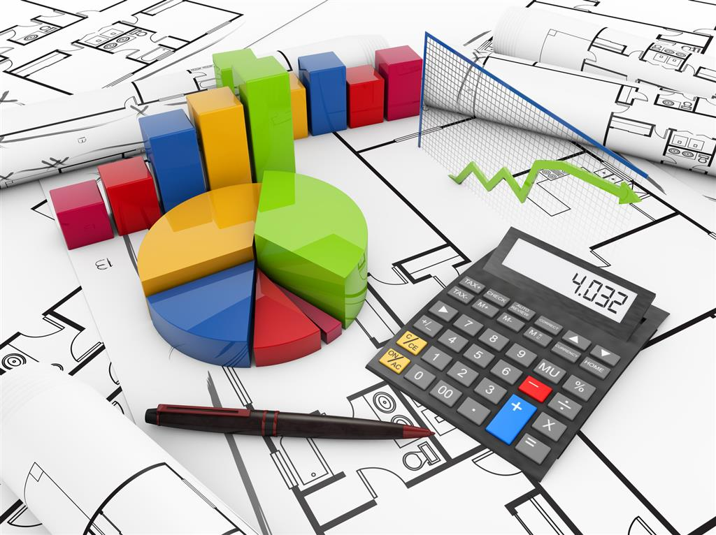 Imagem Mercado imobiliário: Empresários pessimistas. Será?