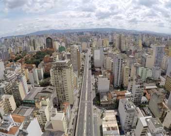 Imagem Crédito Imobiliário soma R$ 4,3 bilhões