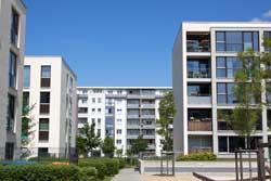 Imagem Mercado imobiliário: Estoque em alta