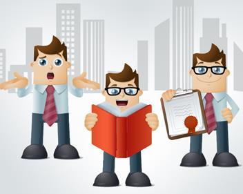 Imagem Conheça os deveres e obrigações do condomínio