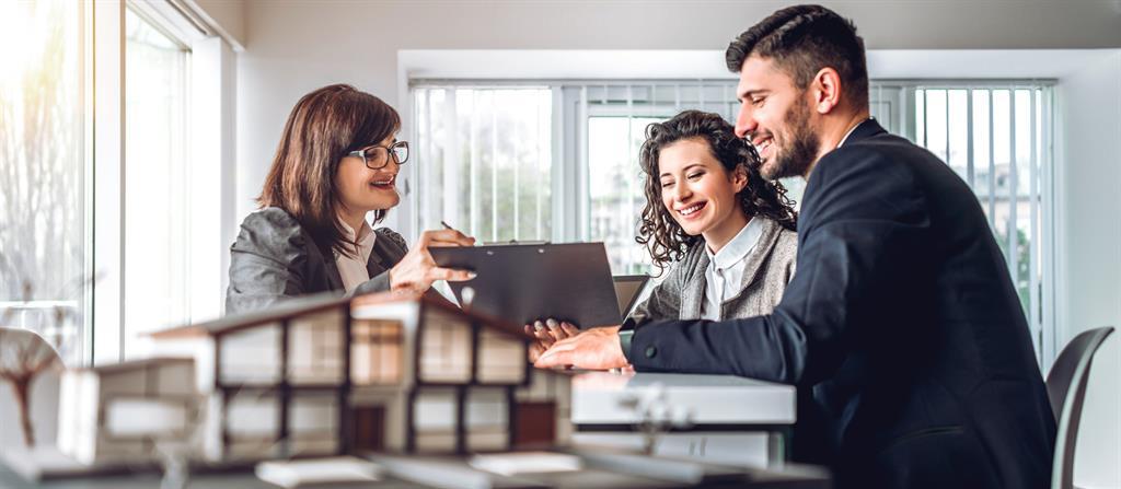 Imagem Geração Y tem grande impacto no mercado imobiliário