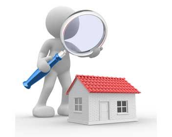 Imagem Mercado Imobiliário volta atenção para classes A e B