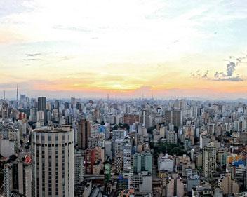 Imagem Crédito imobiliário soma R$ 3,9 bilhões