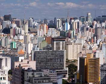 Imagem Mercado Imobiliário - Cenário é desafiador