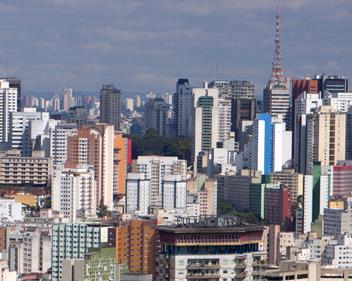 Imagem Fevereiro apresenta recuo na venda dos imóveis