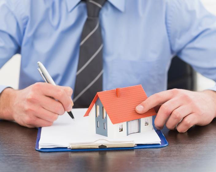 Imagem Mercado imobiliário: A Lei nº. 13.097-15