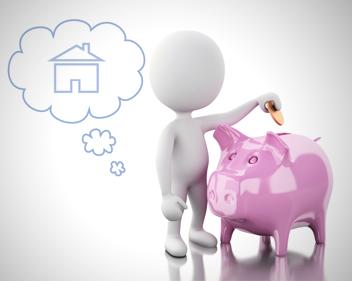 Imagem Planejamento é o segredo para compra da casa própria