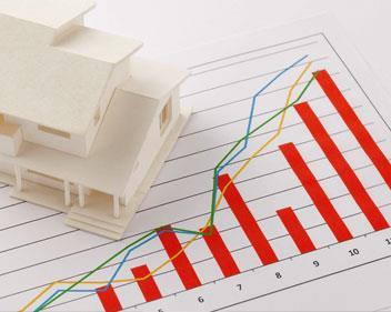 Imagem O mercado imobiliário está parado ou não?
