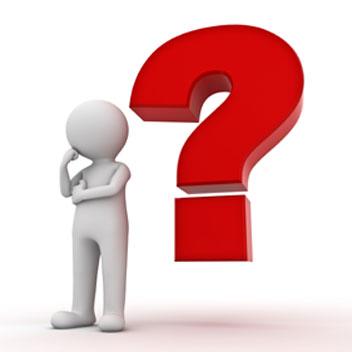 Imagem Quando pedir a portabilidade do crédito imobiliário?