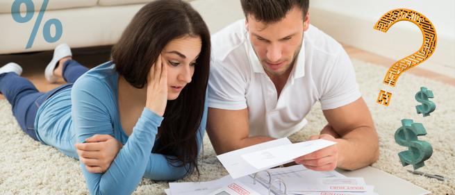 Imagem Quem deve pagar o IPTU: proprietário ou inquilino?