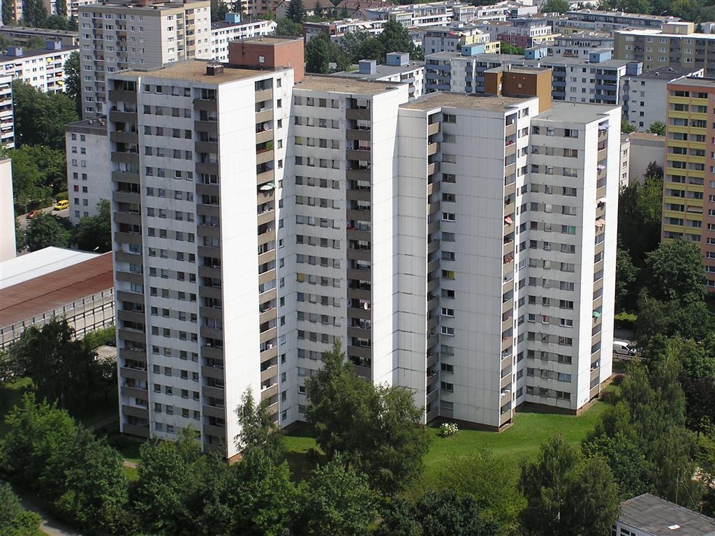 Imagem Mercado imobiliário: desafio do ano é reduzir os preços