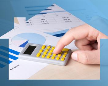 Imagem Qual a vantagem de refinanciar o próprio imóvel?