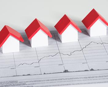 Imagem Secovi prevê retomada do mercado imobiliário
