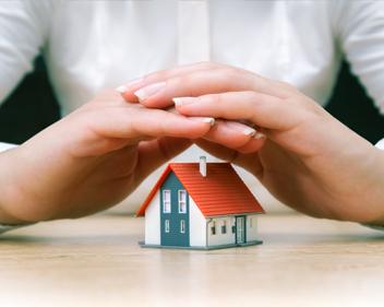 Imagem Quais as vantagens do seguro fiança?