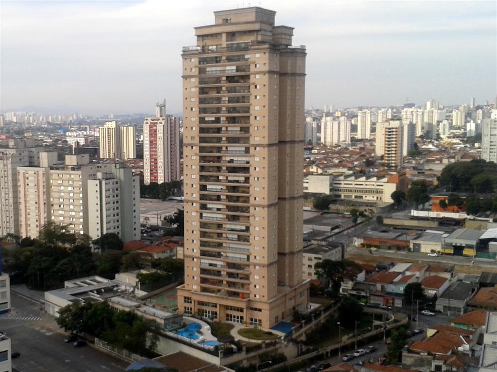 Imagem Mooca e Tatuapé são os melhores de São Paulo