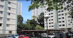 Imagem Mercado imobiliário: As garagens e o no novo Plano Diretor