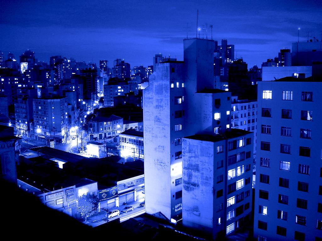 Imagem Mercado imobiliário: Pesquisa revela valor médio do aluguel