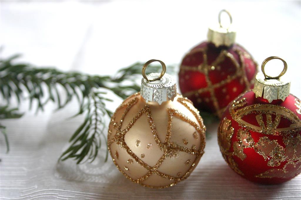 Imagem Dicas de como enfeitar sua casa para o Natal