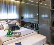 Imagem A tendência dos apartamentos pequenos
