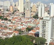 Imagem Qual o valor do metro quadrado na Mooca?