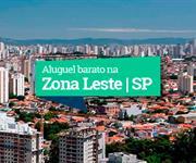 Imagem Quais os bairros com aluguel mais barato na Zona Leste?