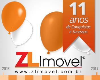 Imagem O Porta ZL Imóvel celebra 11 anos