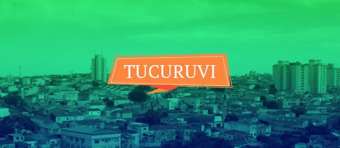 Imagem Qual o valor do metro quadrado dos apartamentos no Tucuruvi?