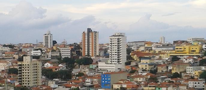 Imagem Vila Guilherme completa 106 anos de história