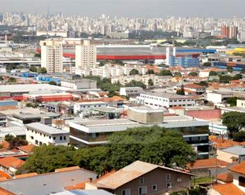 Imagem 05 motivos para morar na Vila Guilherme