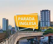 Imagem Qual o valor do metro quadrado dos apartamentos na Parada Inglesa?