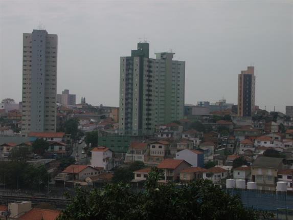 Imagem De olho na Vila Mazzei