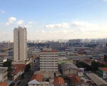 Imagem Vila Maria: bairro completo e repleto de benefícios