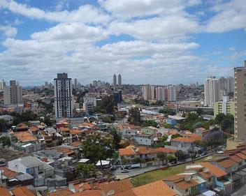 Imagem Por que investir ou morar no Jardim São Paulo?