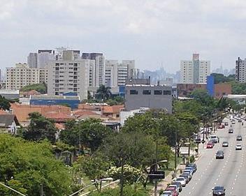 Os bairros mais valorizados da Zona Norte   ZN Imóvel 7bfec45571