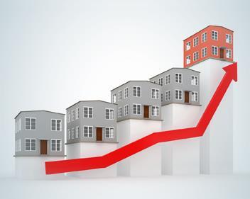 Imagem Brasilândia tem destaque para casas