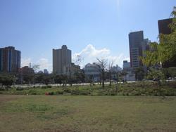 Parque-da-Juventude