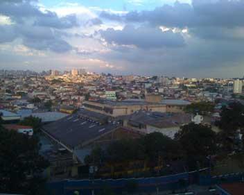 Imagem Bairro do Limão: uma região estratégica da Zona Norte