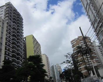 Imagem Mandaqui: bairro com infraestrutura completa