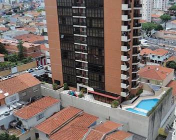 Imagem Mercado Imobiliário: Por que investir na Vila Guilherme