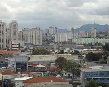 Imagem Mercado Imobiliário: Por que investir ou morar na Casa Verde