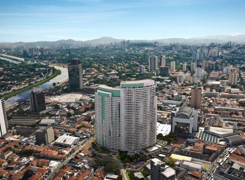 vista-aerea-bairro-pinheiros