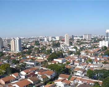 ZS-Campo-Belo-Casas-e-Sobra