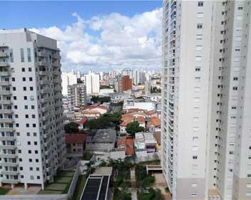 zs-bairro-do-ipiranga.jpg